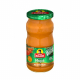 Squash paste Uncle Vanya 460g