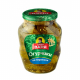 Pickled cucumbers Berlin style Uncle Vanya 680g