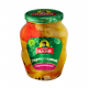 Pickled sweet pepper, sliced Uncle Vanya 680g