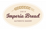 Imperia Bread